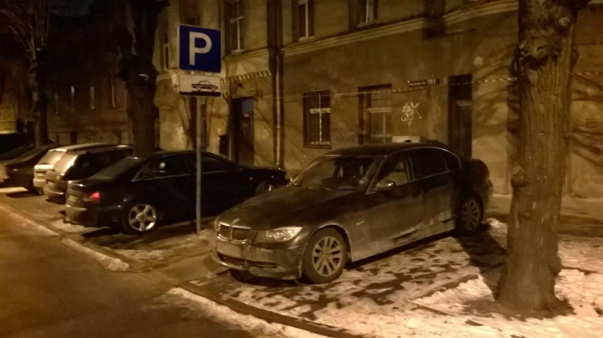 Alauksta-iela-5.jpg