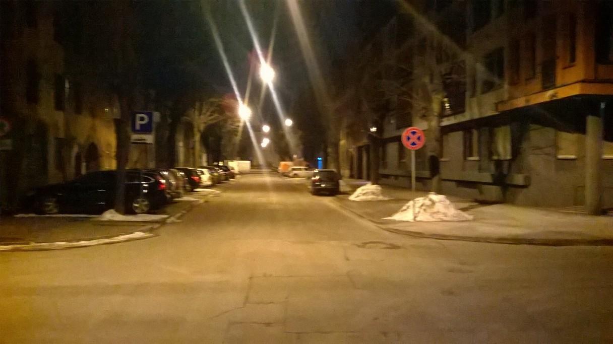 Alauksta-iela-7.jpg