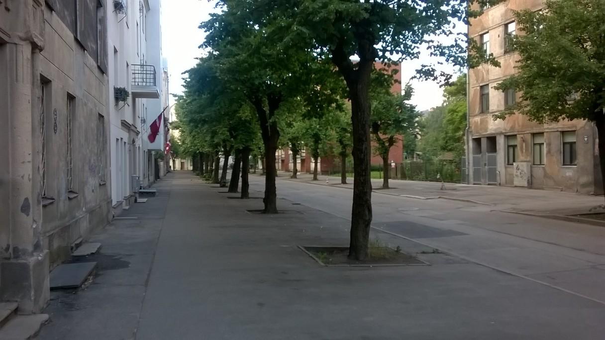 alauksta-iela-1_1.jpg