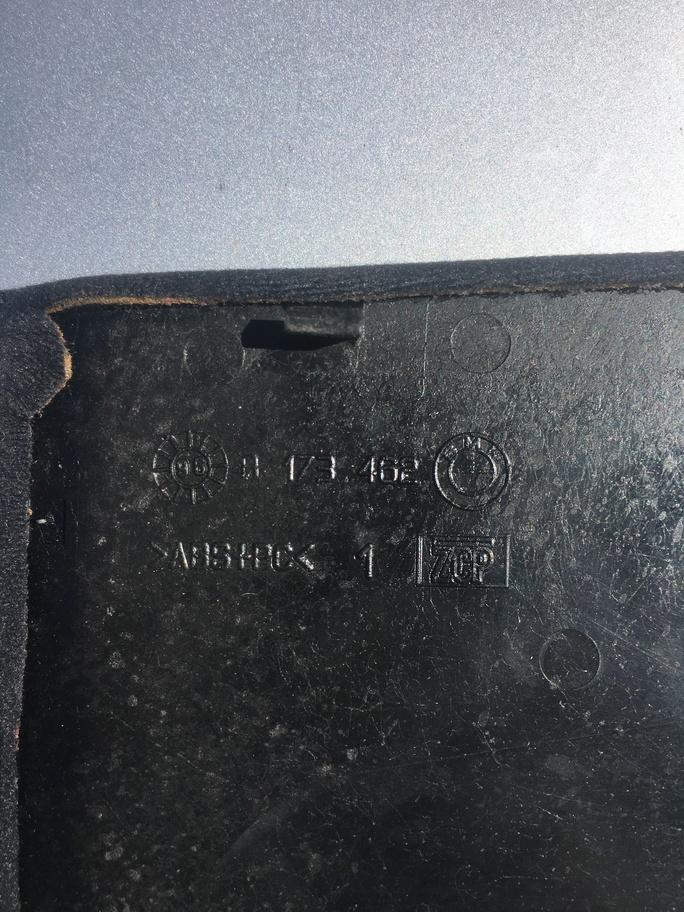 A269550E-87CF-4FF9-94C5-14CF89B7C63B.jpeg