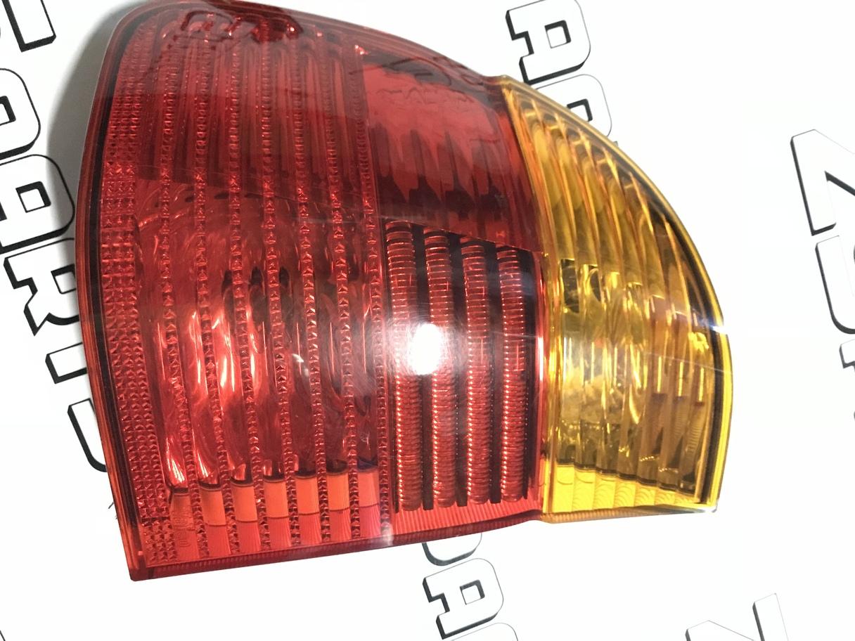 E3E9B226-D90D-4396-9363-2C37797B244C.jpeg