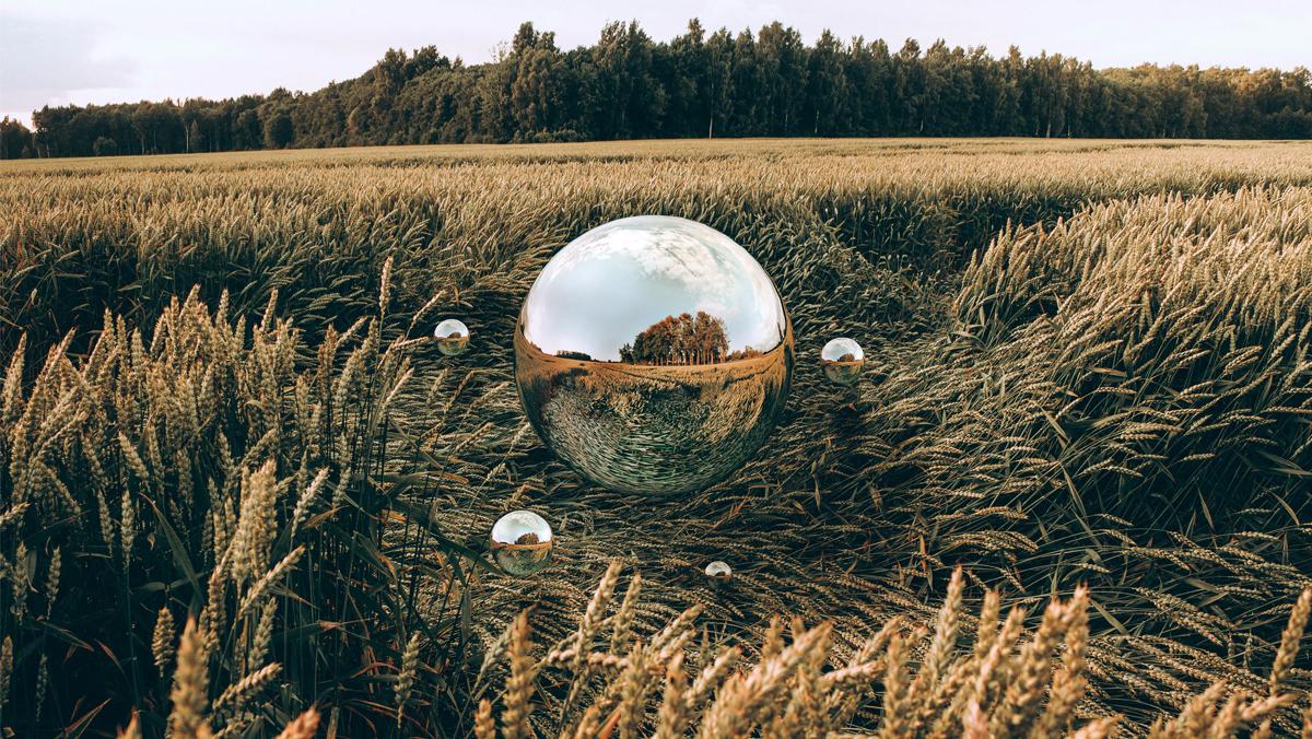 Bauskas vidusskolēns Reinis Stiķis starp Sony Pasaules fotogrāfijas balvas laureātiem