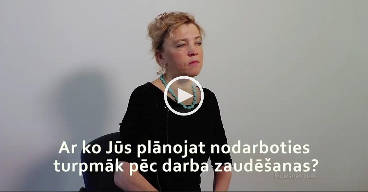 Saeima lēma par darbinieku tiesībām darba vietā sazināties latviski