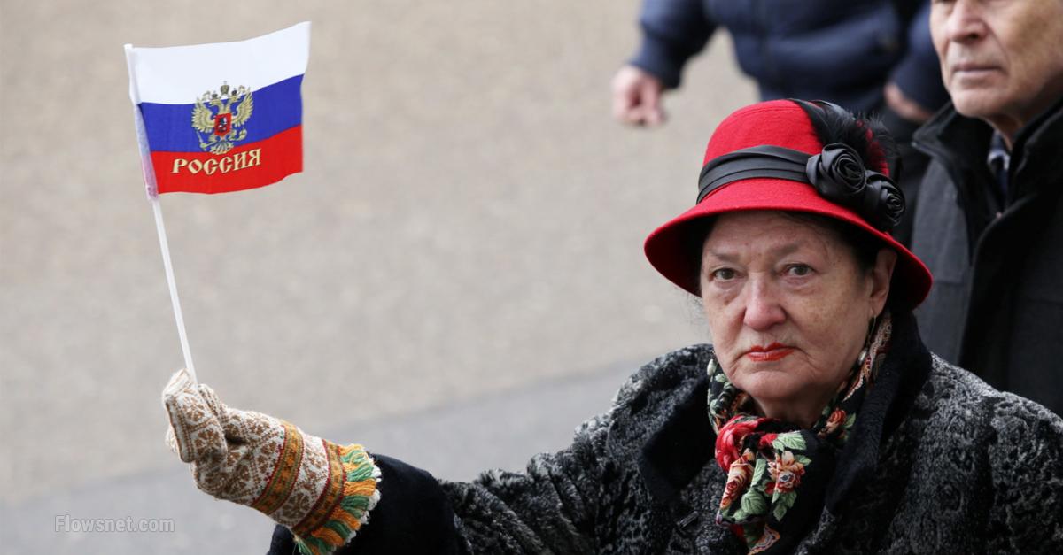 Foto (35): Vairāk nekā tūkstotis «Latvijas Krievu savienības» atbalstītāju aicina nepāriet uz izglītību latviešu valodā