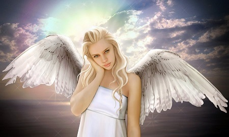 http://content24-foto.inbox.lv/albums/f/floyds/eSTUDIO/Angel-zolotoj.jpg