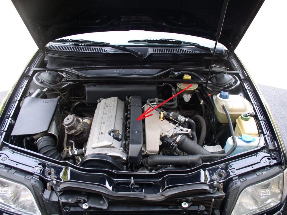S6-Engine-B4-HG-RR.sized.jpg