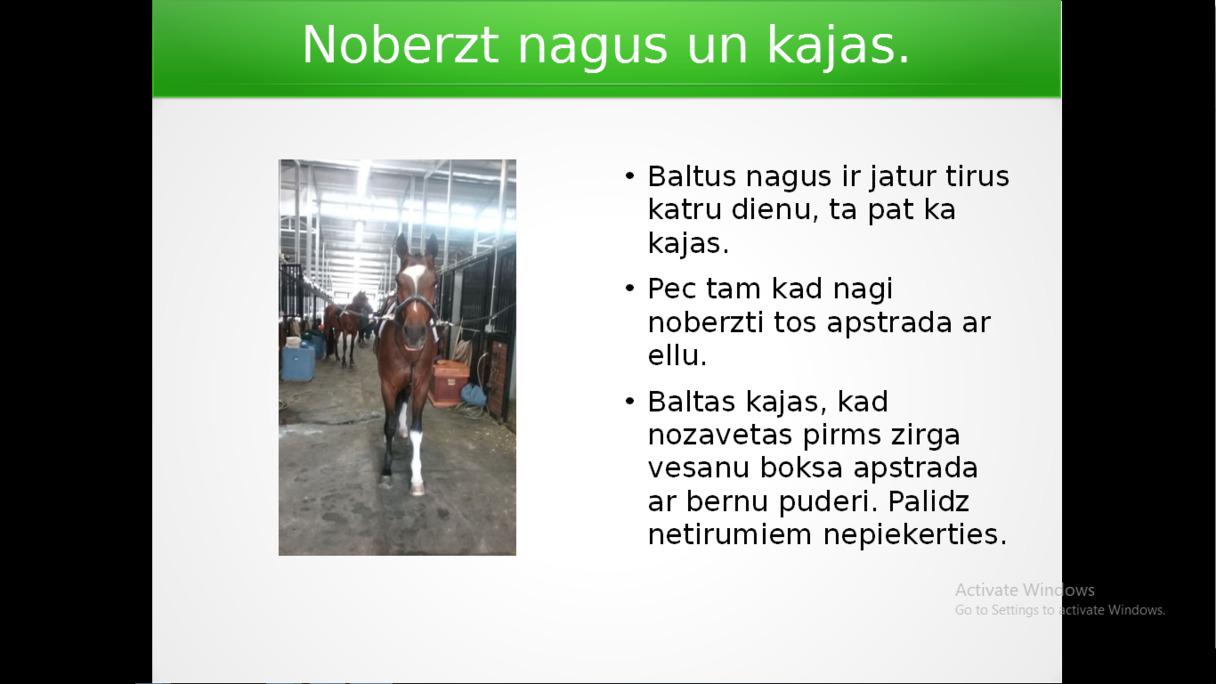 Screenshot-22-.png