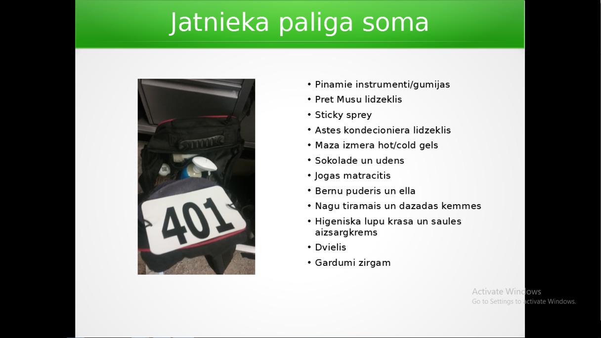 Screenshot-38-.png