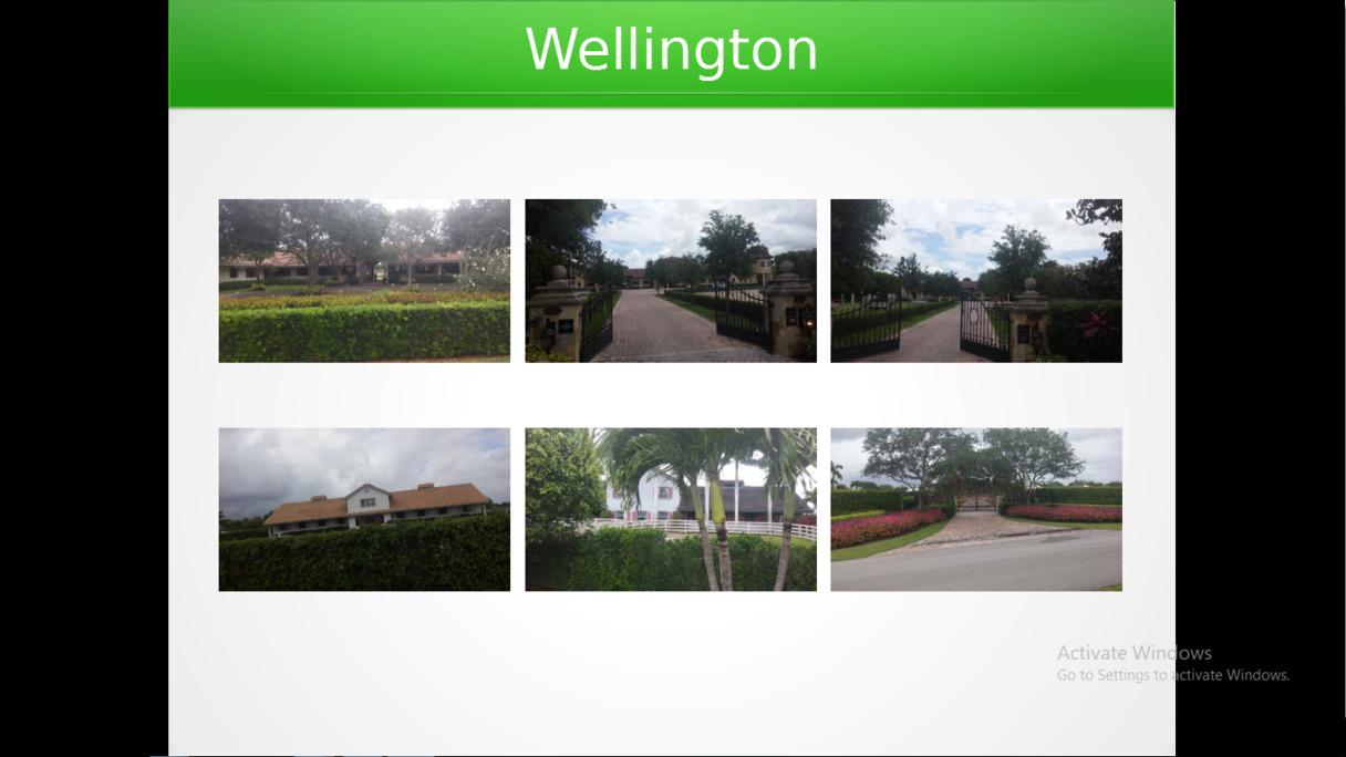 Screenshot-43-.png
