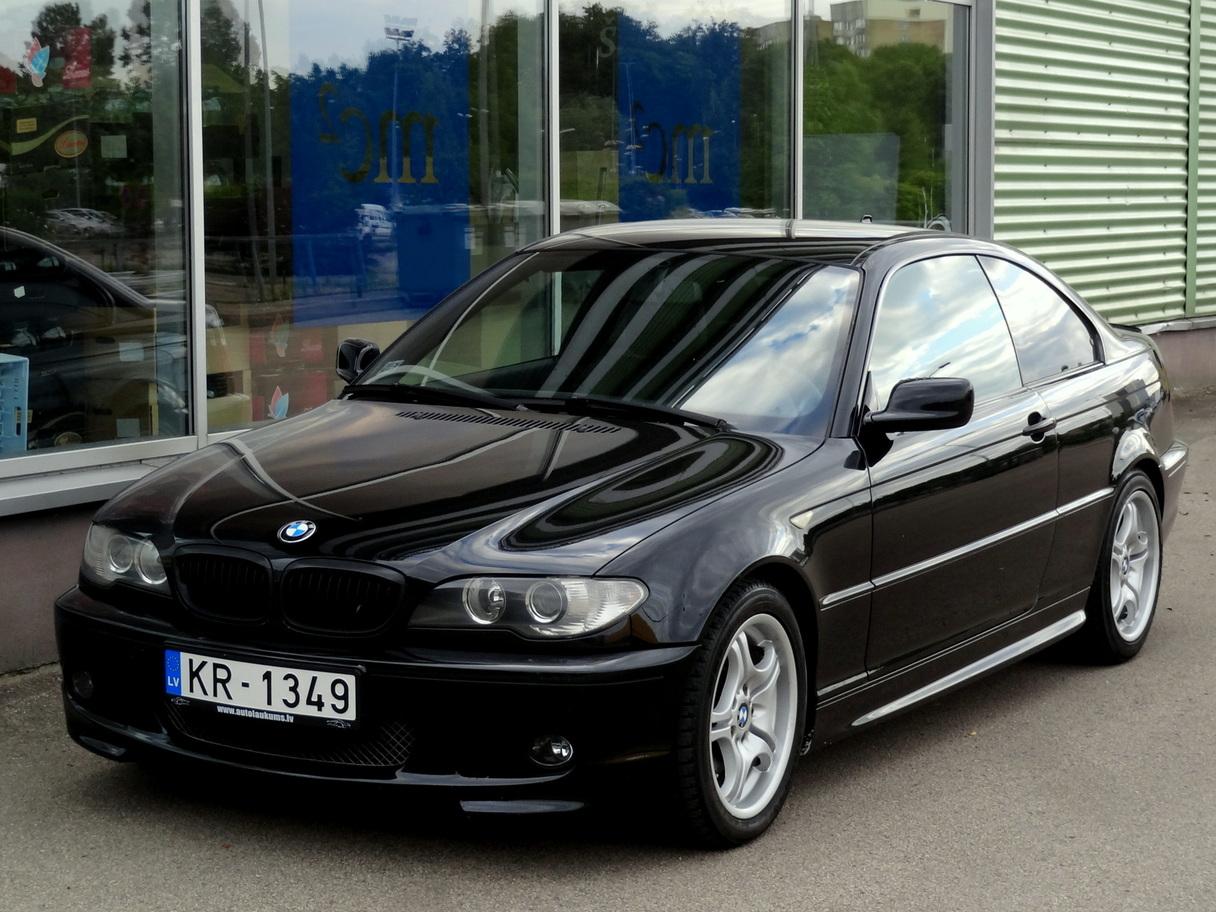 inbox.lv/albums/r/raimonds.karklins/Bildes-BMW/01.sized.jpg