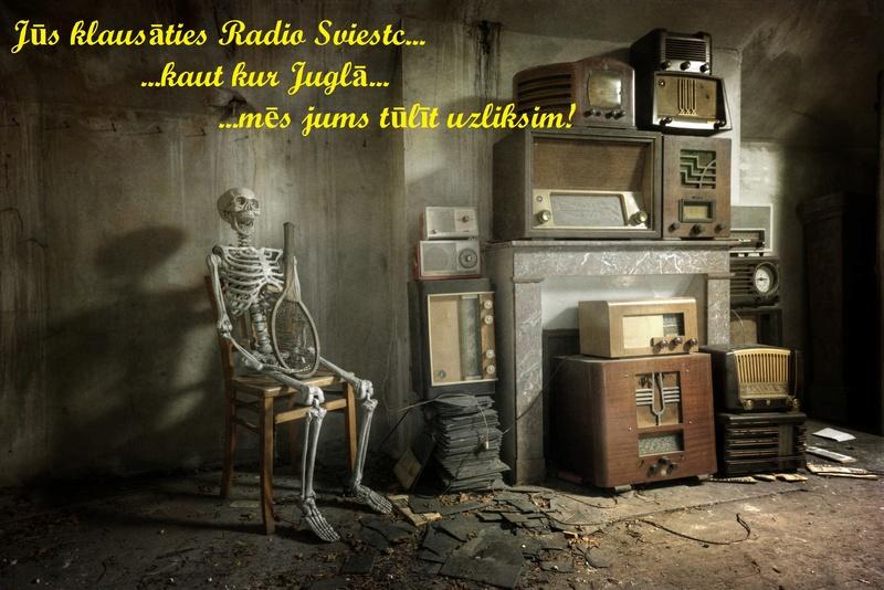 Radio Sviestc XI Sviestc.sized